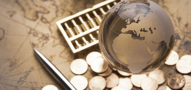 中美关系如何影响A股?外资是长钱还是热钱?花旗银行中国经济