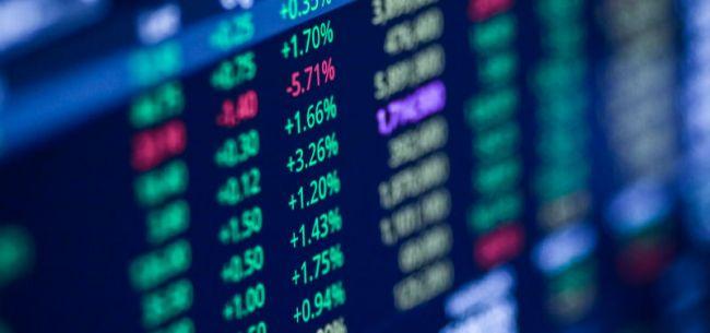 """券商板块再度点燃市场,监管力推并购重组,""""中信系""""合并传"""