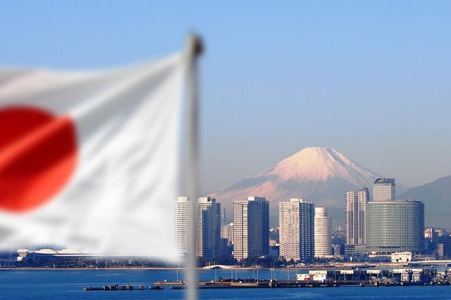 2019年日本的经济总量多少_日本多少年换一次首相
