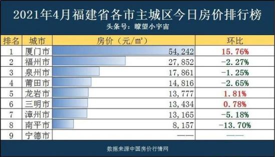 还欠款算gdp吗_以美元计算,中国的GDP排世界第二 以人民币计算还会是第二吗